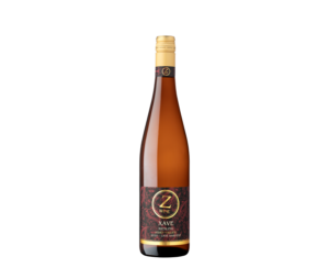 2020 Xave Riesling_white square
