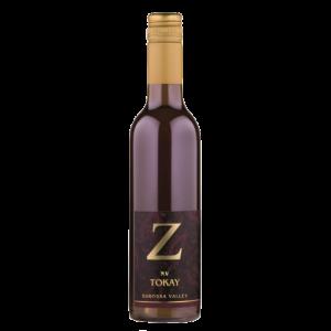 Z-TOKAY-NV-trans