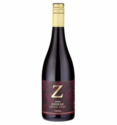 2006 Z SHiraz_Square