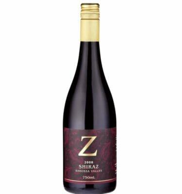 2008 Z SHiraz_Square