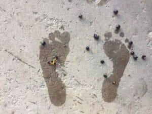 V19_footstomping 35