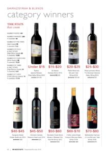 Winestate_Image 42
