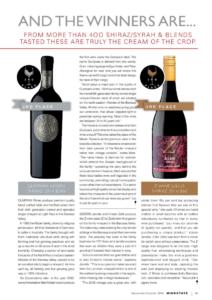 Winestate_Image 45