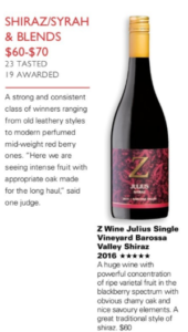 Winestate_Image JULIUS