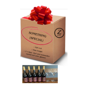 something special_red 6pk