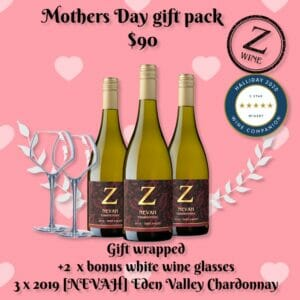 MOTHERS DAY 3 PACK FINAL