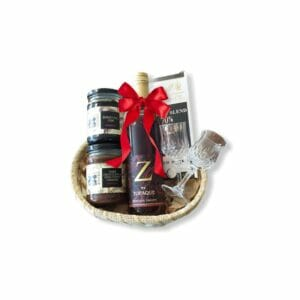 Topaque Gift Pack