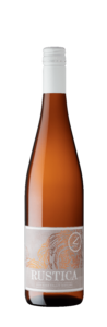 2020 RUSTICA RIESLING_low res