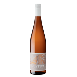 2020 RUSTICA RIESLING_square