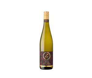 2020 SAUL RIESLING_white square