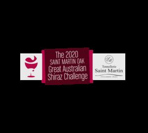 GSAC2020_Logo