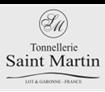 Tonnellerie Saint Martin